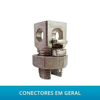Conectores-em-geral