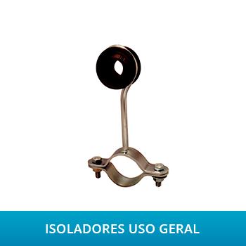 Isoladores-uso-geral