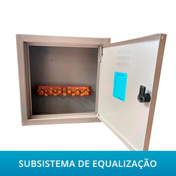 Subsistema-de-Equalização