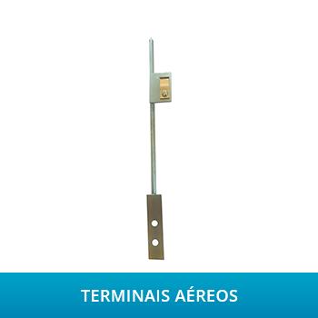 Terminais-Aéreos