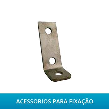acessorios-para-fixacao