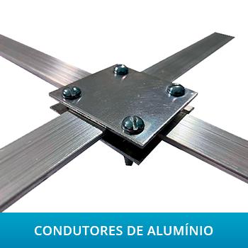 condutores-de-aluminio