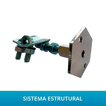 sistema-estrutural