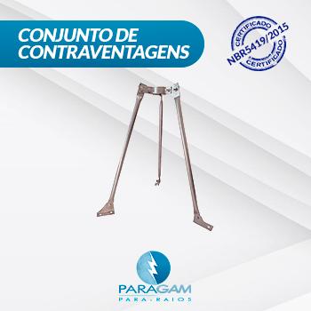CONJUNTO-DE-CONTRAVENTAGENS