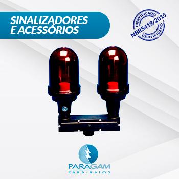 SINALIZADORES-acessoriosL