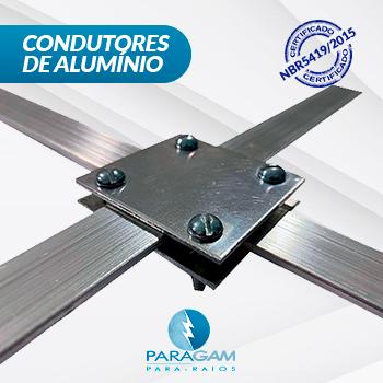condutores-aluminio