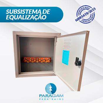 subsistemas-equalização